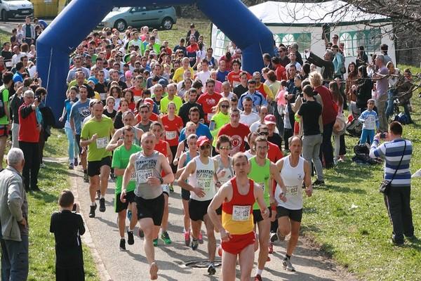 359-kros-start-glavna-trka-na-11km