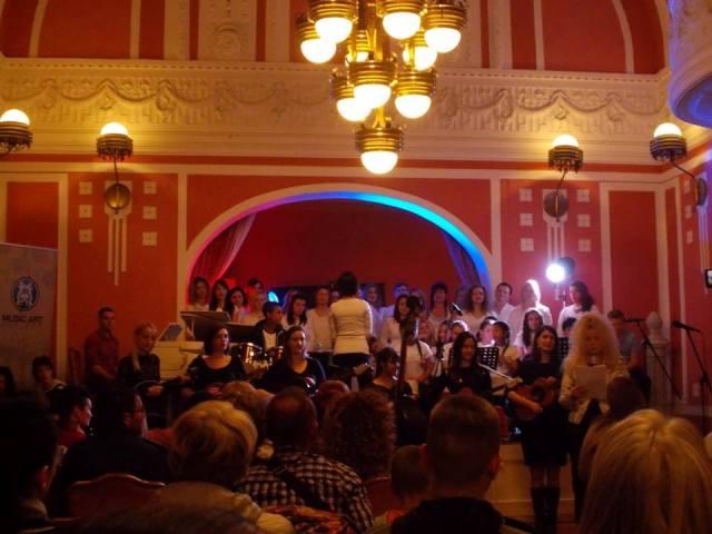 koncert4izdvoj